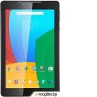 PRESTIGIO MultiPad COLOR Wize 3797 3G {71280*800 IPS quad core 1.5GB + 8GB 3G 0.3mpix, 2.0 mpix 2800h Android 5.1} PMT3797_3G_C_DG_CIS