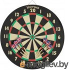Harrows Family Dart Game Board EA357