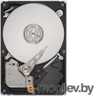 HDD. Seagate ST3500312CS 500GB