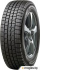Зимняя шина Dunlop Winter Maxx WM01 225/60R16 102T