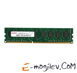 TakeMS DDR3-1333 4Gb PC-10660