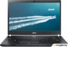 Acer TravelMate TMP645-S-32FY (NX.VATER.003) Intel Core i3-5020U 2.2 GHz/8192Mb/1000Gb/No ODD/Intel HD Graphics/Wi-Fi/Bluetooth/Cam/14.0/1366x768/Windows 7 64-bit