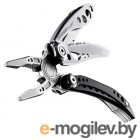 Leatherman Freestyle 831123