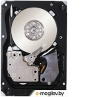 Seagate ST3600057SS 600Gb