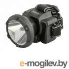 фонари UltraFlash LED5366 Black 11649