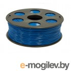 3Dquality Bestfilament ABS-пластик 1.75mm 1кг Blue