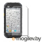 Защитная пленка Caterpillar Cat S30 LuxCase антибликовая 54505
