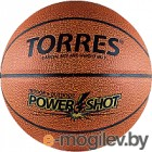 Torres Power Shot B10087