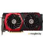 MSI NVIDIA GeForce GTX1060 (GTX 1060 GAMING 6G) 6Gb DDR5 DVI+HDMI+3xDP RTL