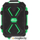 RITMIX RPB-10407LST black+green