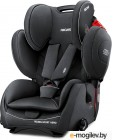 Recaro Young Sport Hero Performance Black