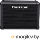 Кабинет Blackstar Fly 103 Extension Speaker
