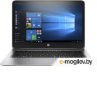 HP Elitebook 1040 G3 UMA i7-6500U 8GB 1040 / 14 QHD UWVA AG / 256GB TLC / W10p64 (Y8R06EA)