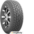 Toyo Open Country A/T Plus 215/80R15 102T