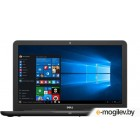 Dell Inspiron 5767 i3-6006U(2.0)/4G/1T/17,3HD+/AMD R7 M445 4G DDR5/DVD-SM/BT/Win10 (5767-7475) (Black)