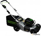 Greenworks GM-210 2502007