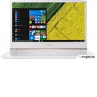 Acer Swift 5 SF514-51-59UZ Intel Core i5-7200U/8GB DDR4/256GB SSD/no ODD/14 FHD IPS LCD/UMA/WiFi+BT/3-cell Li-ion/Boot-up Linux/White/White