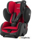 Recaro Young Sport Hero 2017 Racing Red