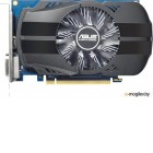 ASUS PH-GT1030-O2G 2Gb <PCI-E> DDR5 (RTL)