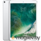 APPLE iPad Pro 10.5 256Gb Wi-Fi  Cellular Silver MPHH2RU/A
