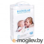 LOVULAR Hot Wind M 5-10кг 64шт 429010