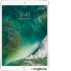 APPLE iPad Pro 10.5 64Gb Wi-Fi  Cellular Silver MQF02RU/A