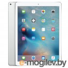 APPLE iPad Pro 12.9 256Gb Wi-Fi  Cellular Silver MPA52RU/A