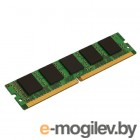 Kingston DDR3L-1333 4Gb MiniUDIMM (Не для компьютера!)   KVR13LW9S8L/4 Retail