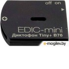 Edic-mini Tiny B76-150HQ Black