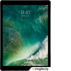 Планшет Apple iPad Pro 12.9 64GB LTE / MQED2RK/A серый космос