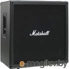 Marshall MG412BCF-E