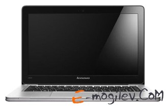 Lenovo IdeaPad U310 13.3LED/i5-3317U/4GB/500GB/HD4000/Grey/Dos