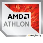 Процессоры (CPU). AMD Athlon X4 950 AM4 (AD950XAGM44AB) (3.5GHz/100MHz) OEM