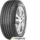 CONTINENTAL 185/55R15 82H ContiPremiumContact 5