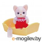 Sylvanian Families Малыш Чихуахуа 5071
