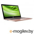 Acer Swift 3 SF314-52G-59AT NX.GQYER.003 Intel Core i5-8250U 1.6 GHz/8192Mb/256Gb SSD/No ODD/nVidia GeForce MX150 2048Mb/Wi-Fi/Bluetooth/Cam/14.0/1920x1080/Windows 10 64-bit