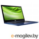 Acer Swift 3 SF314-52G-82UT NX.GQWER.006