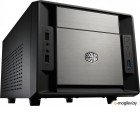 Cooler Master Elite 120 RC-120A-KKN1