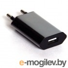 KS-IS (KS-195) 1 * USB2.0, 5V, 1000мА,  RTL
