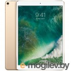 APPLE iPad Pro 2017 10.5 256Gb Wi-Fi Gold MPF12RU/A