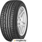 195/55R16 87H ContiPremiumContact 2 * TL
