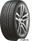 235/45R17 97V XL Winter i*cept Evo 2 W320 1017044