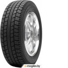 195/55R15 85Q Winter SN2 TL