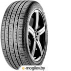 285/40R22 110Y XL Scorpion Verde All-Season LR PNCS 2824500