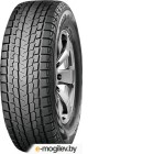 225/55R19 99Q iceGuard Studless G075