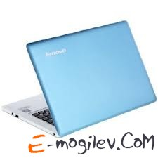 Lenovo IdeaPad U310 13.3/i5-3317U/4GB/500GB/HD 4000/Blue