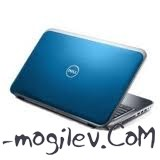 Dell Inspiron 5520 15.6 i5-3210M/4Gb/500Gb/HD7670M/BLUE