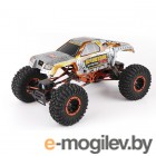 Remo Hobby Mountain Lion Xtreme RH1072