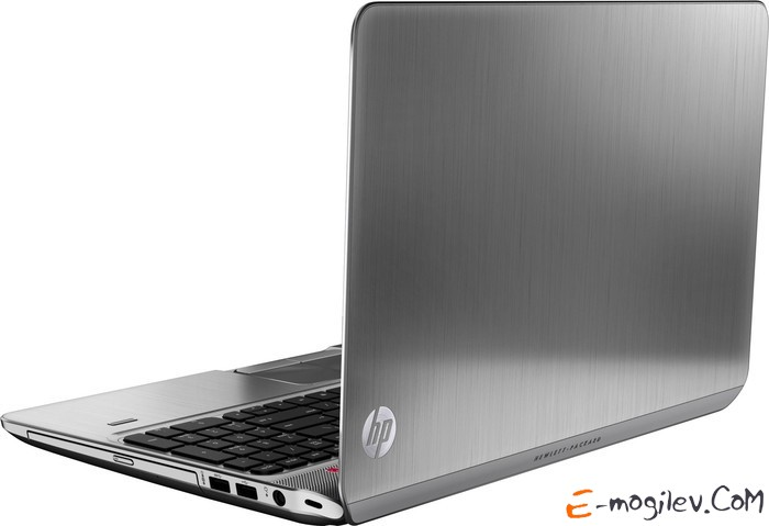 HP ENVY m6-1101sr C5S05EA 15.6 A6-4400M/4Gb/500Gb/HD 7670M