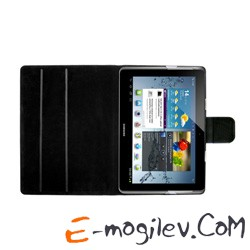 iLuv для Galaxy TabII 10.1 Slim Folio black (iSS921BLK)